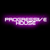 Progressive House Mix 2014