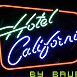Dj Bauer online '' HOTEL CALIFORNIA DANCE MIX ''
