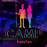 Camp Balaton 2017, The Aftermath [Mix] (2017)