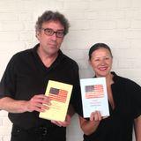 Pompidou & Americana