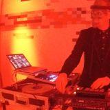 Creepy Techno Mix (with Scary Sound FX) Youtube Space Toronto DJ Efsharp Fri Oct 28th 2016