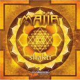Maiia Shakti Party MiX