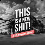 THIS IS A NEW SHIT! #16 Mayami Vaixa