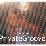 PrivateGroove 2