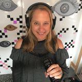 The Downtowner w/ Rebecca Dixon of Mommybites 2/15/18 littlewaterradio.com