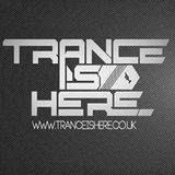 Torro Guestmix for Trance is Here Pres. Journey to the Future 2015