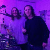 Acid Mondays @ The Lot Radio 02:06:2018