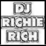 DJ RICHIE RICH HOUSE MIX