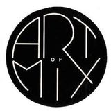 ART OF MIX 4