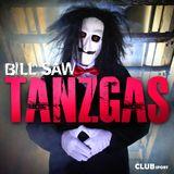 Bill Saw - Tanzgas (DJ Spaceman Bootleg)(2013-2014)