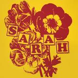 Sarah Records Story Vol.1 - 1987-1988 (001-012)