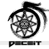 Kryptik:Elementz Exclusive Guest Mix 029: Deceit