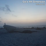 4th Dimension: Episode 63