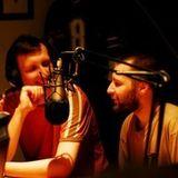 2010-03-30_ZooM & Rol& @ AMP AIR-Fuzio Radio