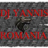 DJ YANNIS.ROMANIA - BEST `90 PARTY MIX EP.05