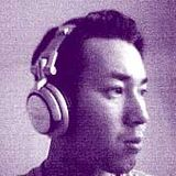 Mixed by Hajime Murayama 1