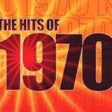 Super 70's  1970 non stop hits part 1
