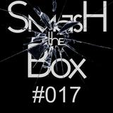 Pandora House Inc - @Smash The Box 017 (13-01-2013)