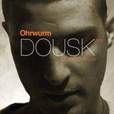 NIKKI - Live at Ohrwurm pres. Dousk @ Vertigo KL ( 08.02.14 )