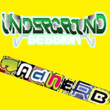 Hard Dance / Hard Trance / Hardstyle DJ Nadnerb (Brendan Philpott) 1hr Underground Session Mix!!!