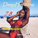 DeepTech 78th