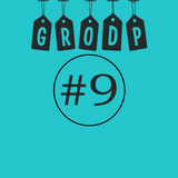 GRODP #9 - Skater-skittle-trash-wannabes sittkissar nakna.