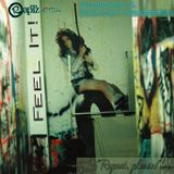 Repeat Please!!! | Feel It ft. Magnifique & NoCoast Orchestra