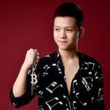 Mixset - Thuyền Hoa ft Hạt Gạo Làng Ta - Made in DJ Long Nhật