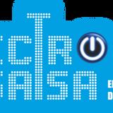 Mix Electro Salsa Original Dj Barzola Agosto 2016 Continuamos Con Electro Salsa Lo Maximo.