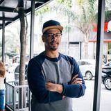 Entrevista - #9 - Marcílio Gabriel (Programa Freestyle)
