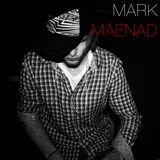Mark Maenad - On&On Ruigoord (Strak area) 09-11-2013