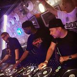 Masters at Work live @ Space (Ibiza) 23 /08 /2016