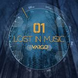 LOST IN MUSIC 01