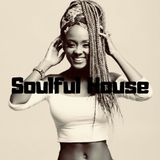 Soulful House Mix 17.07.18