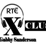 RTE's The XClusive with Gabby Sanderson Show 2