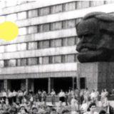 2018-11-02 SubCult - Klänge jenseits des Hauptstroms mit Niki Matita ::: Karl-Marx-Stadt-Spezial