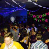 """[FREE DOWNLOAD] Sherman """"Glowdown"""" Party - Live Mix"""
