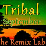 Tribal September (Housemusic Mix)