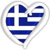 Greek pop & rock