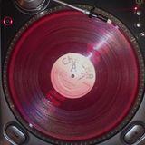 JOHNNY OSBOURNE - Kiss Somebody 12'' Cha Cha