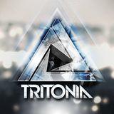 Tritonia 081