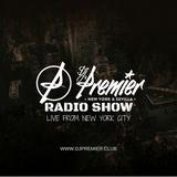 THE DJ PREMIER SHOW 06 - NEW YORK CITY