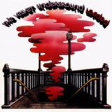 (146) The Velvet Underground - Loaded (1970)