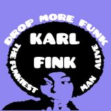 Karl Fink - Drop More Funk #2