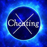 CheatingMix