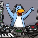 DJ Ricardo 2011.09.09