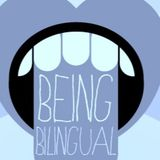Bilingual  Episode 20
