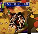 This is Radioclash - La Géométrie par Valérie Blindée