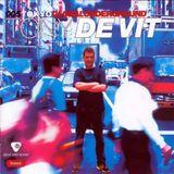 Global Underground 005 - Tony De Vit - Tokyo - CD1