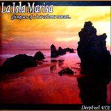 La Isla Marisa: Glimpses of a Barcelona Sunset (2001)